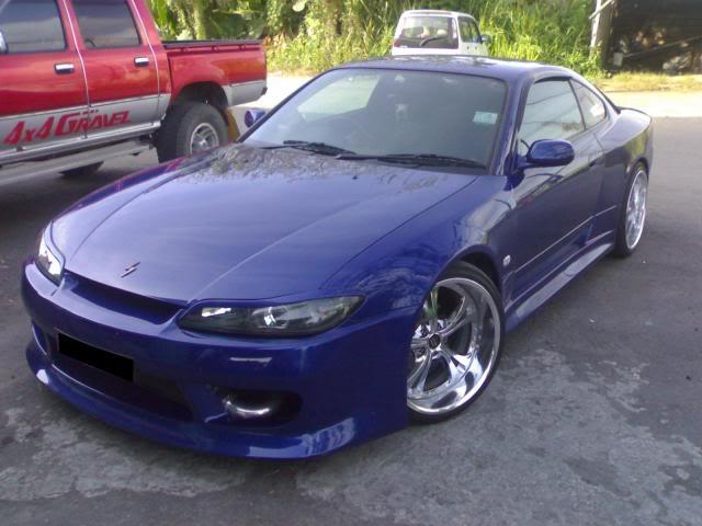 N1 SUPER CAR ABCD0001