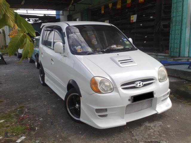 N1 SUPER CAR Copyof180920081352