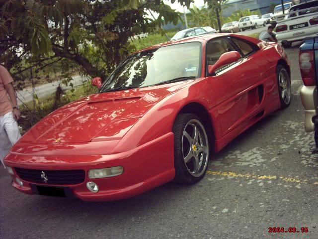 N1 SUPER CAR IMAG0025-1