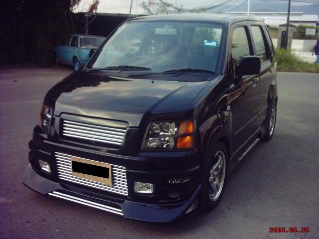 N1 SUPER CAR IMAG0063