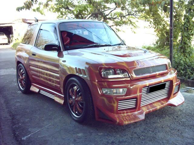 N1 SUPER CAR IMAG0156
