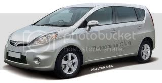 [color=red]new MPV car from New Perodua D46T MPV 2009 will launcing on NOV09[/color] New-Perodua-MPV