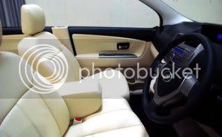 [color=red]new MPV car from New Perodua D46T MPV 2009 will launcing on NOV09[/color] Perodua-d46t-msam-2