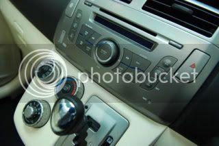 [color=red]new MPV car from New Perodua D46T MPV 2009 will launcing on NOV09[/color] Perodua-d46t-msam-3