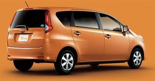 [color=red]new MPV car from New Perodua D46T MPV 2009 will launcing on NOV09[/color] Toyota-passo-sette-6