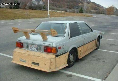 PELIK tapi BENAR JOE Weird-cars-031