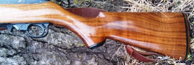 Conseil pour refaire les bois d'une Thompson IMAG1904-1