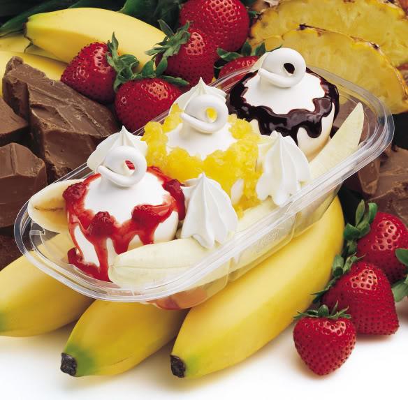 Akullore mmmmmmm - Faqe 2 Banana_split