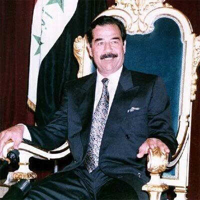 Mitos y leyendas sobre los videojuegos (solo para expertos :O) Saddam_hussein