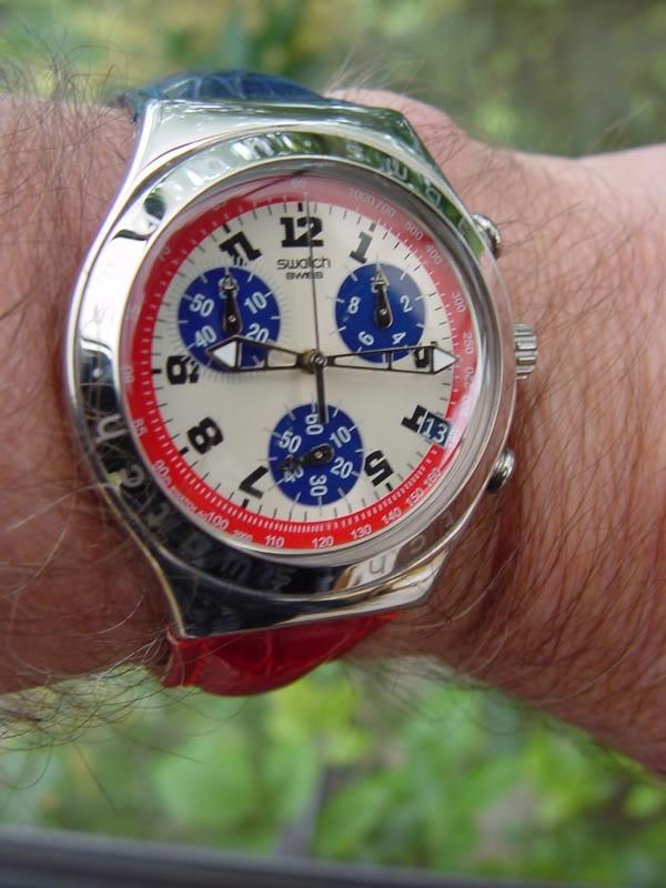 Vos montres pas chères mais très chéres DSC00513
