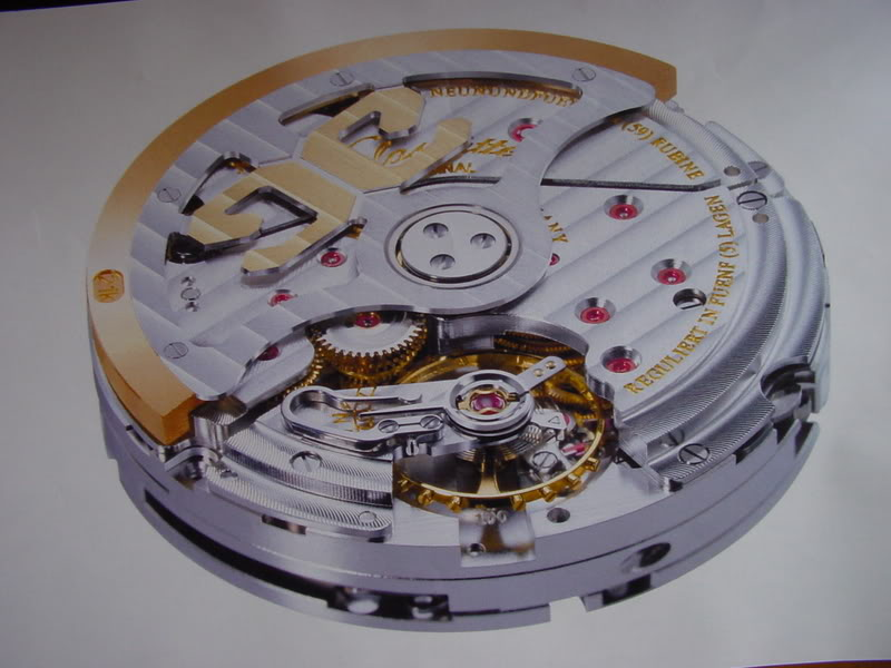 Petite revue d'une Glashütte Original Senator Navigator DSC00097