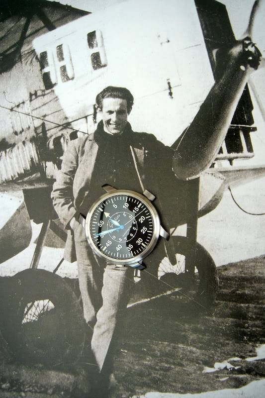 Petite revue d'une Glashütte Original Senator Navigator DSC03412_edited