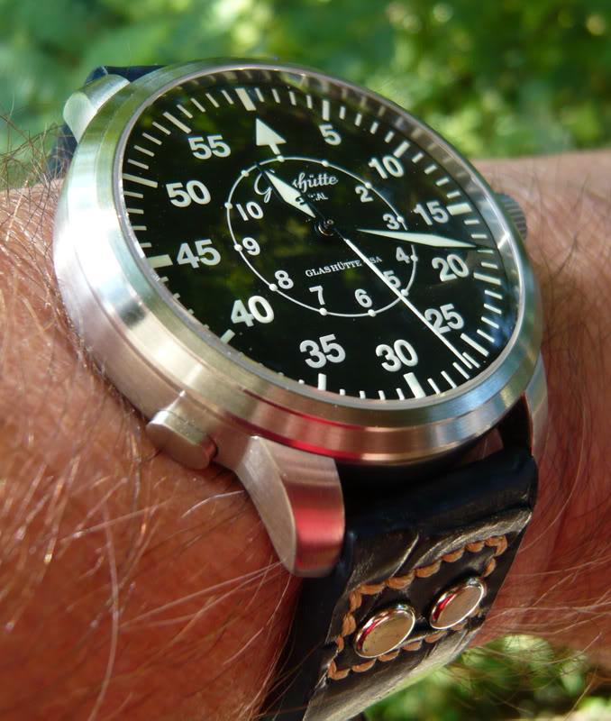 Où trouver Bracelet aviateur ? P1010314_edited