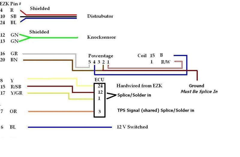 Jeh's 240 Start to current. EZKDiagramFinal2