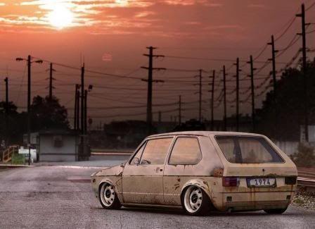 **Official EPIC Automotive Car Pr0nz Thread** Copyofrusty_rabbit