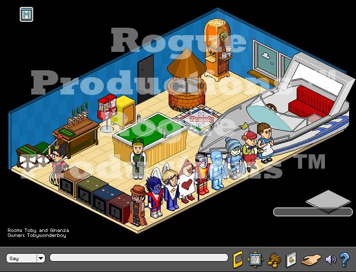 Pacote Mobis Custom Clothes ! [Com Imagens] Bg