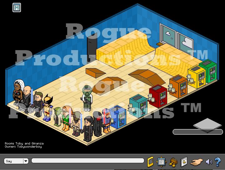 Pacote Mobis Custom Clothes ! [Com Imagens] Sdfcs