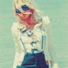 i need you, like never before.    . 2/2 Ashleyicon3