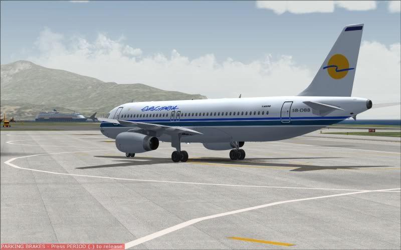 W.I.P. Eurocypria A320-232IAE FS-2010-jun-15-002