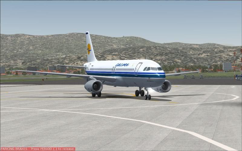 W.I.P. Eurocypria A320-232IAE FS-2010-jun-15-004