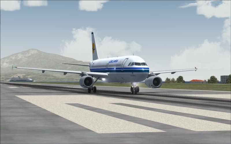 W.I.P. Eurocypria A320-232IAE FS-2010-jun-15-012