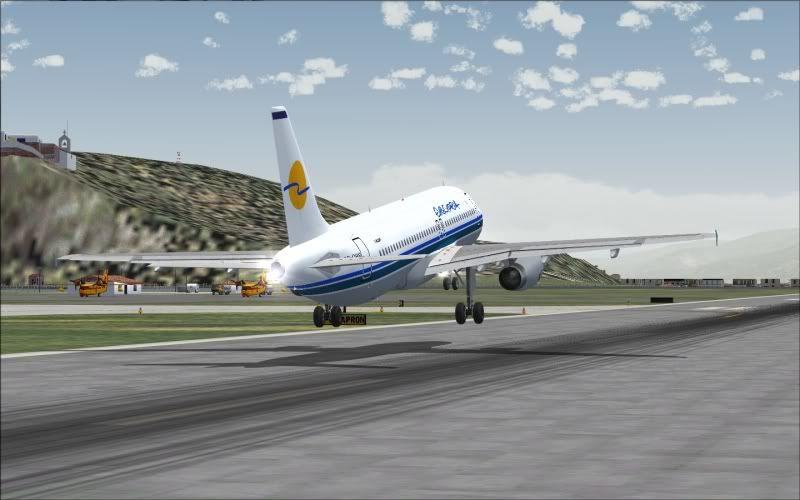 W.I.P. Eurocypria A320-232IAE FS-2010-jun-15-014