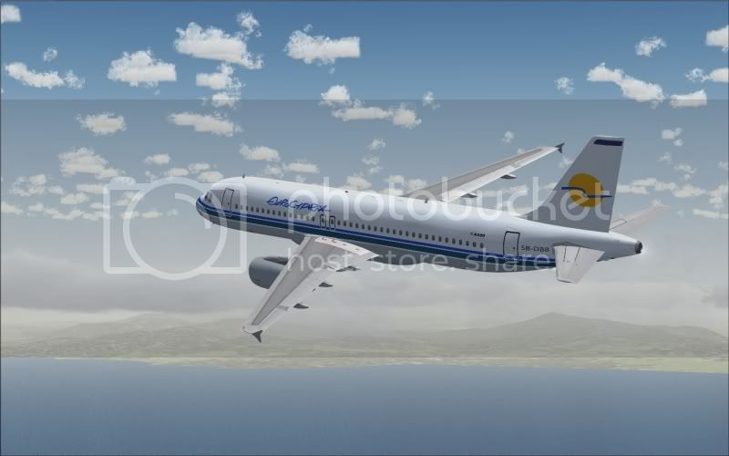 W.I.P. Eurocypria A320-232IAE FS-2010-jun-15-015