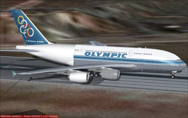 A380! WIPA380Olympic1