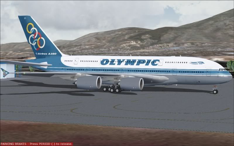 A380! WIPA380Olympic2