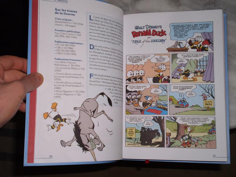 [Bandes Dessinées] La Dynastie Donald Duck • Intégrale Carl Barks (Tome 12 le 23 octobre 2013) - Page 4 PC170017800x600