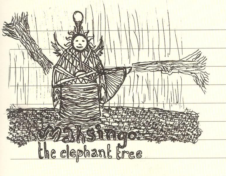 Mahsingo. (eric's band) ElephanttreediscartCROP