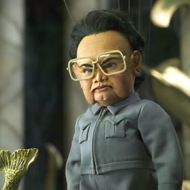 After some pointless research Kim-jong-il-1