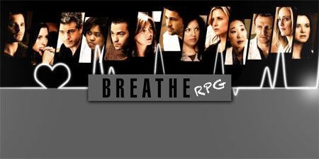 Breathe RPG Imagefichepub