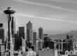 Breathe RPG Seattle