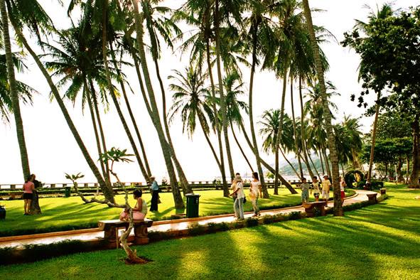 Thành phố biển Vũng Tàu Baitruoc04