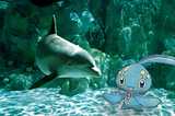 Pokémon in our world: pictures! Th_Manaphy
