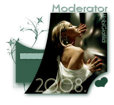 Moderatorima... oni koji cuvaju ovo mjesto HgModerator