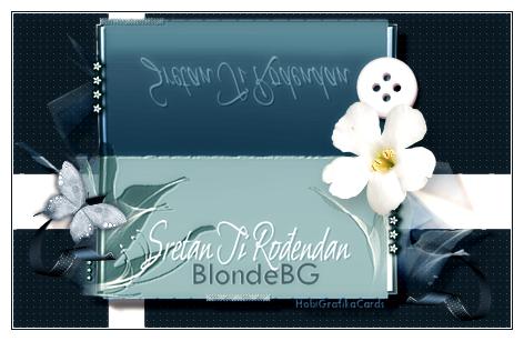 BlondeBG ... BlondeBG-1