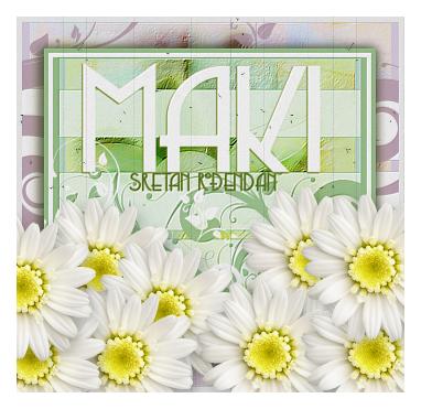 Maki srecan rodjendan Maki2