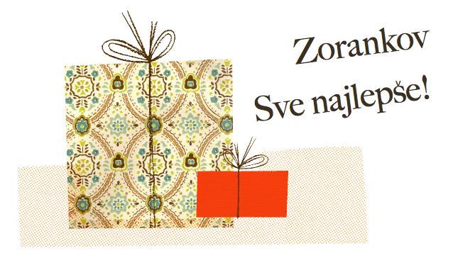 srecan rodjendanko zorankov!!! Zorankov001-001