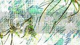 Textures Th_texturalillu