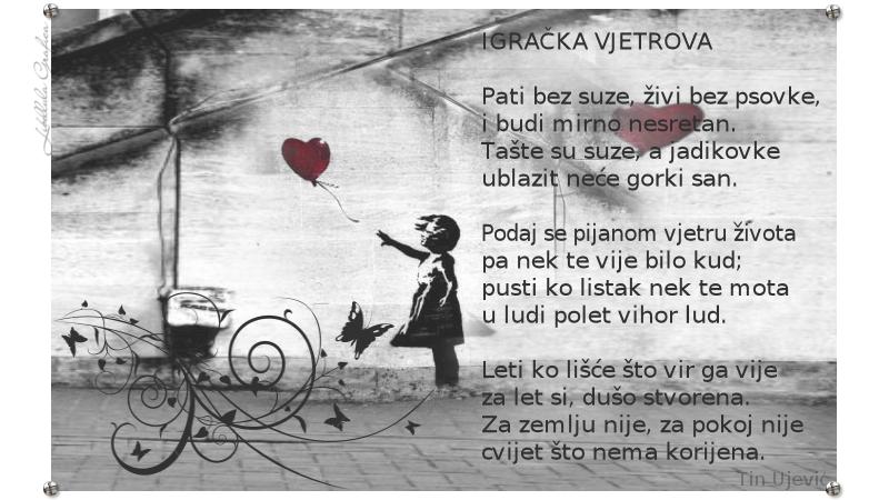Poezija u slikama - Page 4 Igrackavjetrova