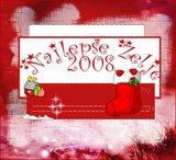 Nova Godina 2007.,2008.,........ - Page 2 Th_NG2