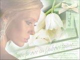 Neki od tutoriala foruma... Th_tulipanigotovi