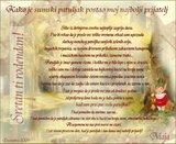 Pokloni naši,pokloni vaši ..... - Page 3 Th_sretanRodendanpatuljku