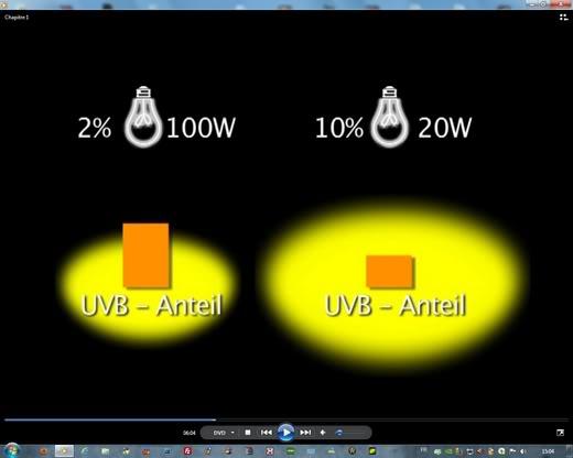 TOPO UV Sanstitre1