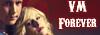 Forum Veronica Mars 14