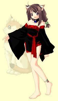 Baile de Verano Dress-1