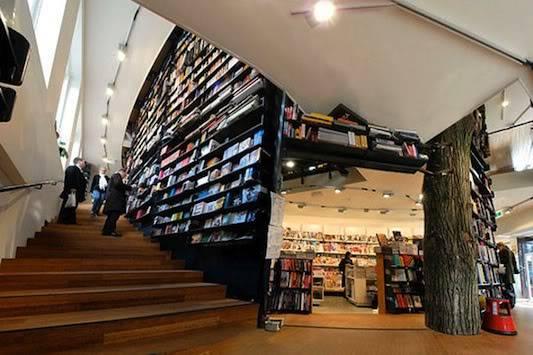 Najljepše knjižare na svijetu - Page 3 Abc