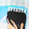 رمزيات انمي ... Byakuya-397-2